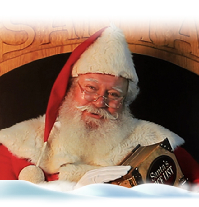 Free personalized video greeting from santa claus and online free personalized video greeting from santa claus and online christmas gifts m4hsunfo Images